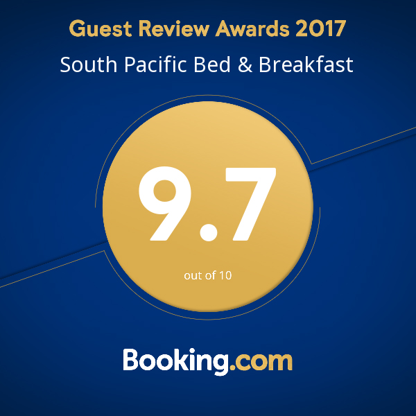 Guest_Review_Award_2017_9.7